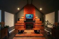 Home automation Tacoma